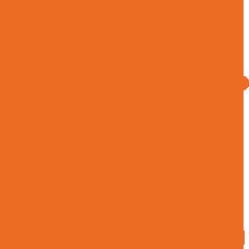 Icone Bancaire