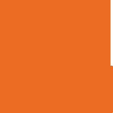 Icone Manufacturier