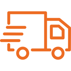 Icone Transport